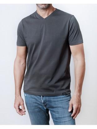 Camiseta Original V -...