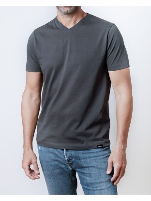 T-shirt Original V -...