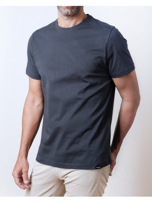 Tee-shirt Original - Bleu Navy