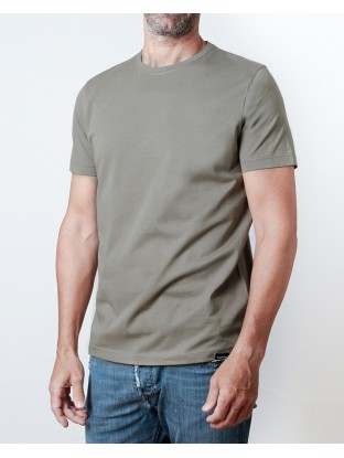 T-shirt Original - Khaki