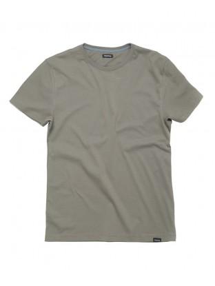 Camiseta Original - Verde...