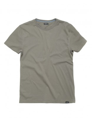 T-shirt Original - Olive Green