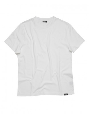 T-shirt Original - White