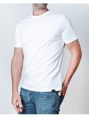 Tee-shirt Original - Blanc
