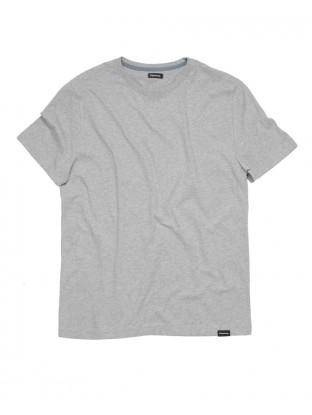 Tee-shirt Original - Gris