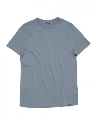 Tee-shirt Original - Bleu...