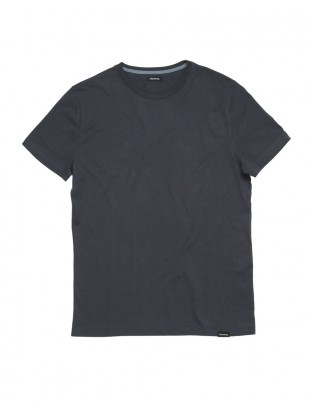 Camiseta Original - Azul Navy