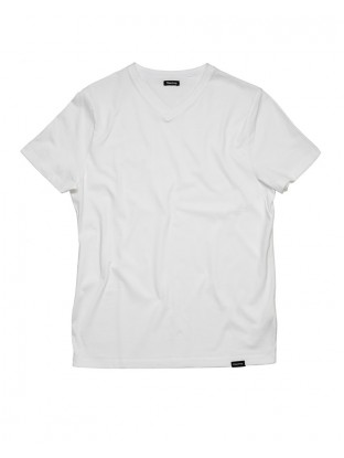 T-shirt Original V - White