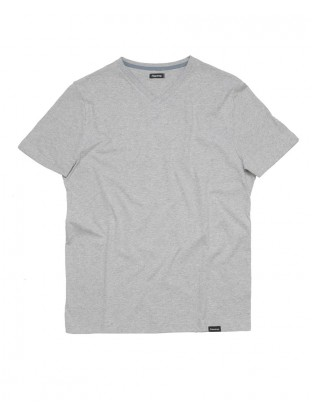 T-shirt Original V - Grey