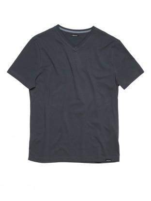 Camiseta Original V - Azul...