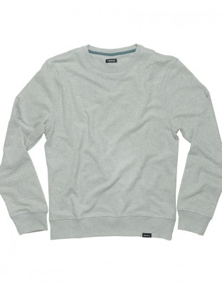 Sweatshirt 'Summer' - Grey