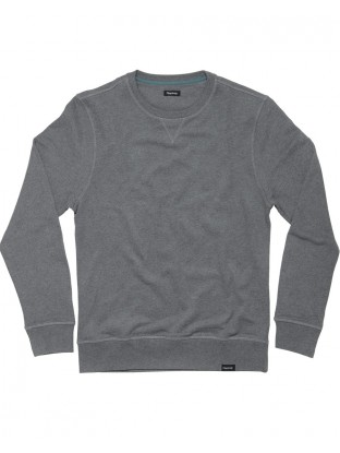 Sweatshirt 'Summer' - Gris...