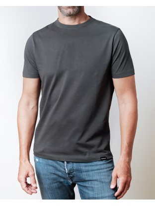 T-shirt Original - Anthracite