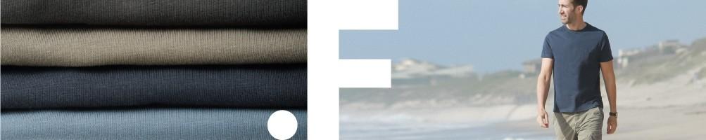 Tienda on-line de ropa para hombres